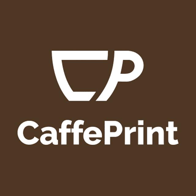 Caffeprint