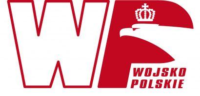 Wojsko Polskie WDT